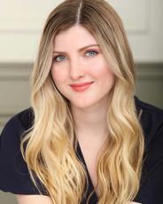 Carly Michelle Walton