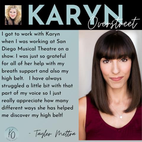 Karyn Overstreet Vocal Studio-3.png
