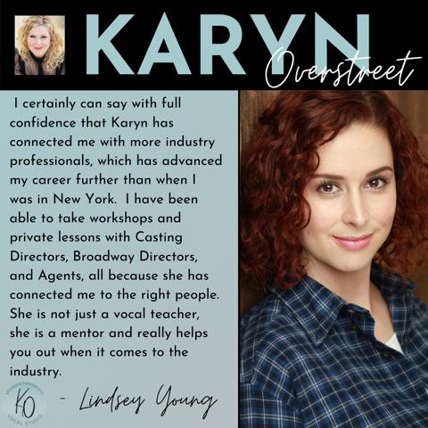 Karyn Overstreet Vocal Studio-2.png