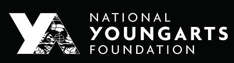 YoungArts_logo_KnockOut_bw.jpg