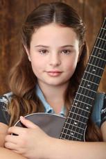 Hannah Roby