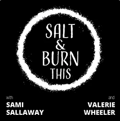 Salt and Burn.png