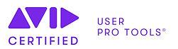 avid-cert-logo-pt-user_2020.jpg