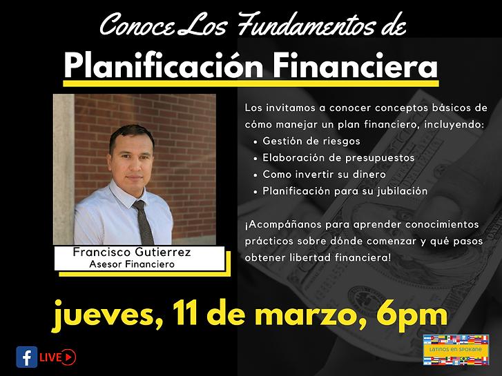 LES Evento finanzas.png
