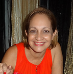 Marilyn Solares.PNG