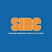 SIRC.jpg