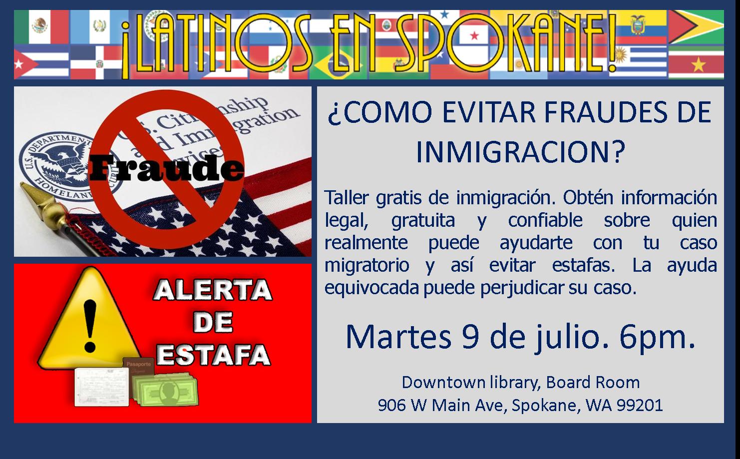 Taller Fraudes Inmigracion.png