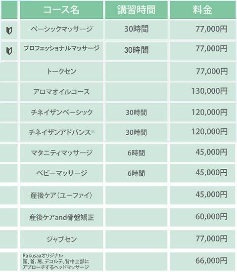 みちよさん資格一覧表 2.jpg