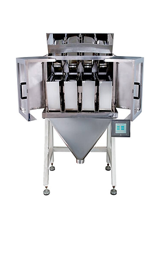 Four Head Linear Weigher.png