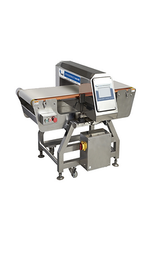 Metal detectors IMD-1 and IMD-2.png