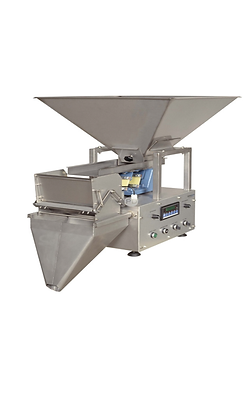 Single Head Linear Weigher.png