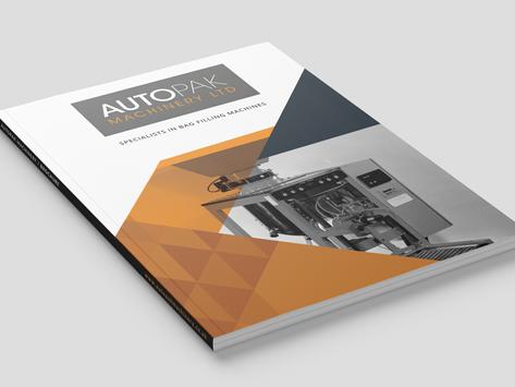 Download our digital brochure