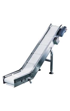 ap-130 takeaway conveyor.png