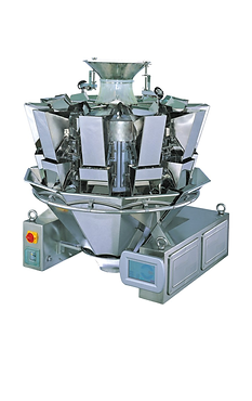 Multi Head Weigher.png