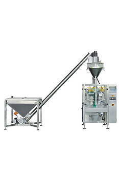 Powder Packing Machine Line.png
