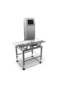Checkweigher IMD-IXL Series.png