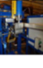 Automatic Ultrasonic Sealer .png