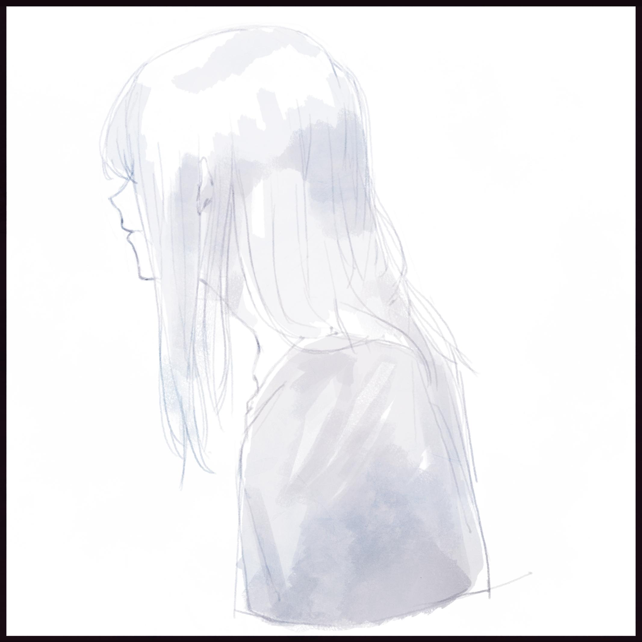 プロフィール_絵