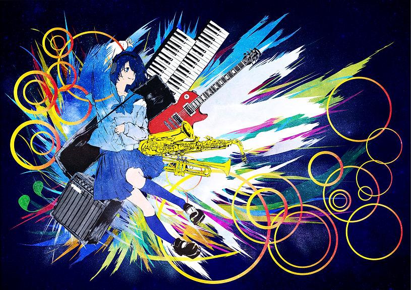 音楽1-1.jpg