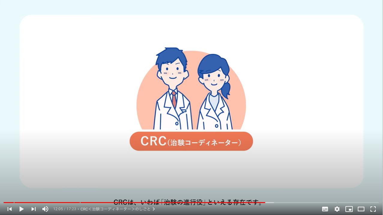 クリニカルサポート 動画内イラスト素材作成
