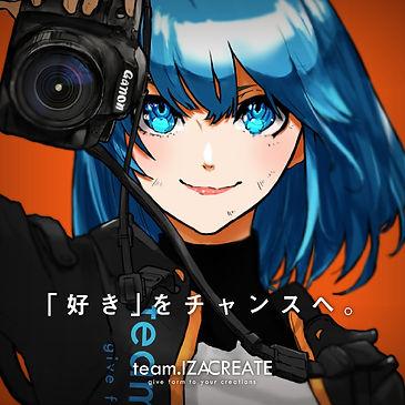 サイト画像-04.jpg