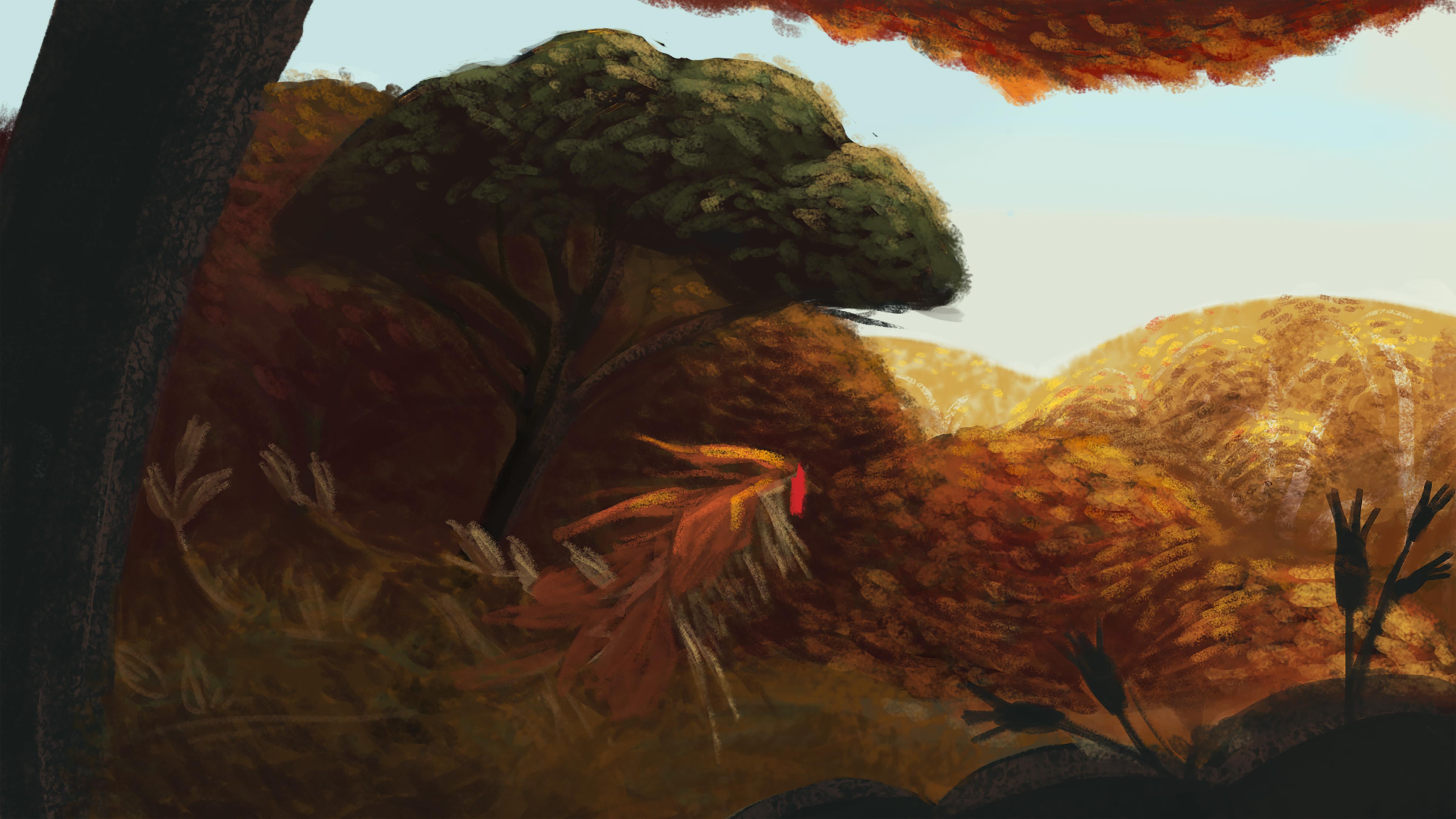 autumnconcept