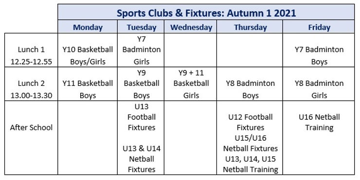 Sports Club and Fixtures Autumn 1 21.jpg