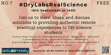 DryLabs MEETING SEPTEMBER FLYER #7.png