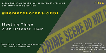 Copy of #RemoteForensicCSI Meeting 3.png