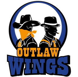 Logo-Outlaw_Wings-300dpi-01.png