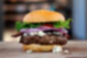 Bleu-Burger_aa0ea5b9-dc63-48fb-8e37-f182