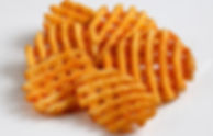 crisscut_fries.jpg