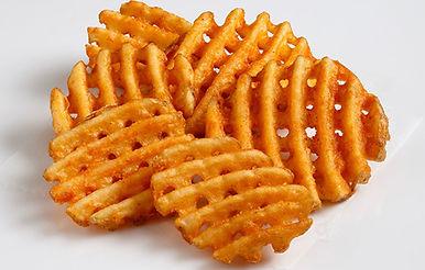 crisscut_fries.jpg