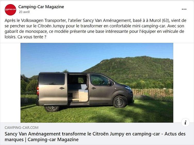 Camping Car Magazine.jpg