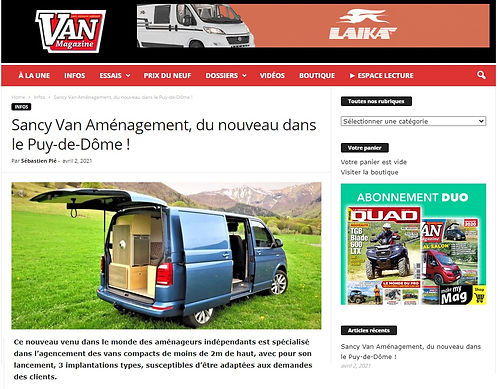 Van Magazine.jpg