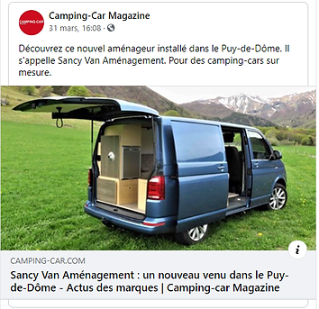 Camping-Car Magazine.png
