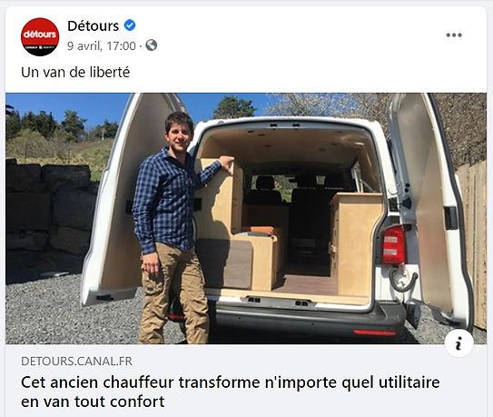 Détours magazine.jpg