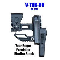 Ruger Rimfire 1.jpg