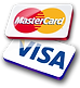mastervisa-273x300.png