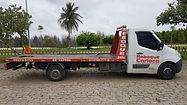 Reboque em Bangu, Reboque em Campo Grande, Reboque em Realengo, Reboque em Padre Miguel, Reboque RJ
