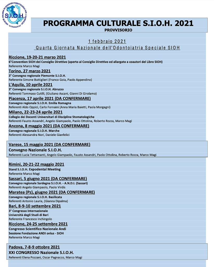 Schermata 2020-12-05 alle 11.04.59.png