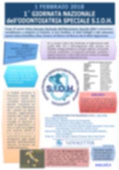 Poster SIOH 1.jpg