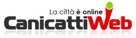 Canicattì.png