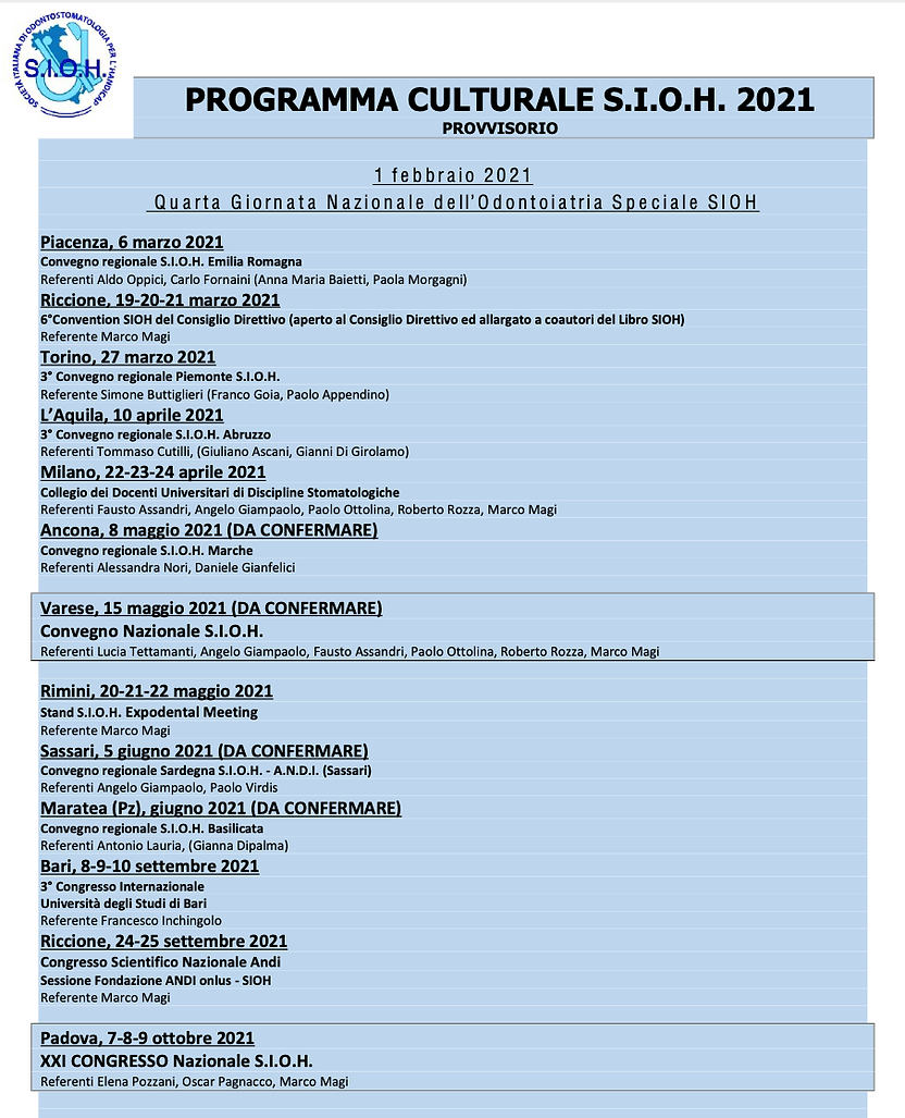 Schermata 2020-11-15 alle 18.36.24.png