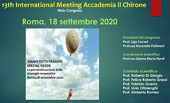 Schermata 2020-09-24 alle 18.50.25.png