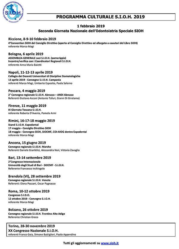 Schermata 2020-06-27 alle 16.35.20.jpg