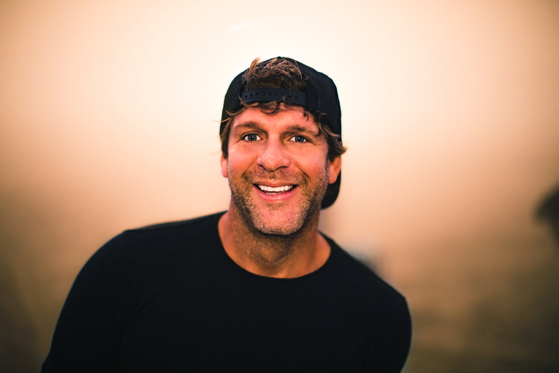 Billy currington store kristyandbryce Images