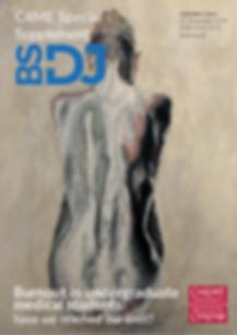 C4ME Supplement Cover Dec 2019.png