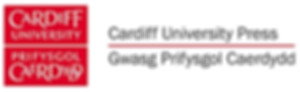 Cardiff University Press