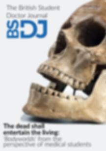 BSDJ cover.jpeg